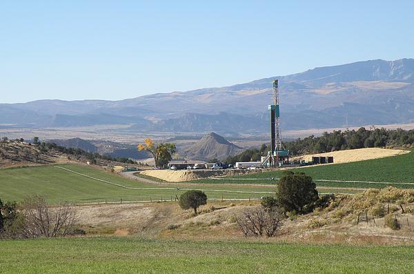 frontier-drilling-rig-12-galen-cox